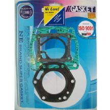 Honda NSR125 (All Years) Mitaka Top End Gasket Kit
